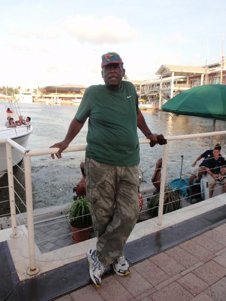 Leyland Miami Bayshore