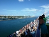 Left Miami