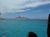 Ship Halfmoon