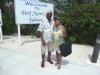 Halfmoon Cay