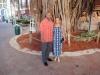 Miami Bayshore